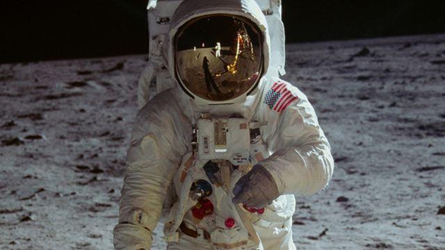 Sortie DVD/Blu-ray Apollo 11 : un bonus exclusif sur les premiers pas de l'homme sur la Lune