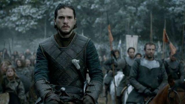 Game of Thrones : pourquoi HBO n'a pas commandé le préquel avec Naomi Watts