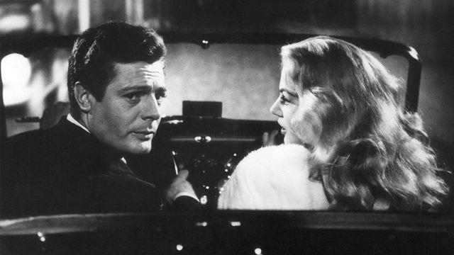 Federico Fellini : 3 films pour découvrir le réalisateur italien mythique
