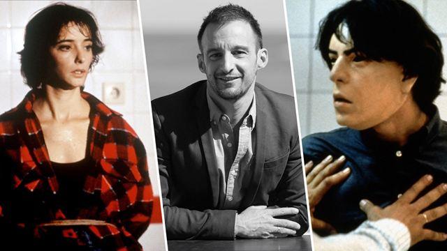 Alejandro Amenábar : 3 films pour découvrir l'univers du réalisateur espagnol
