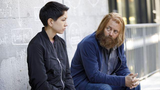 Devs : où avez-vous déjà vu les acteurs de la série de SF du réalisateur d'Ex Machina ?