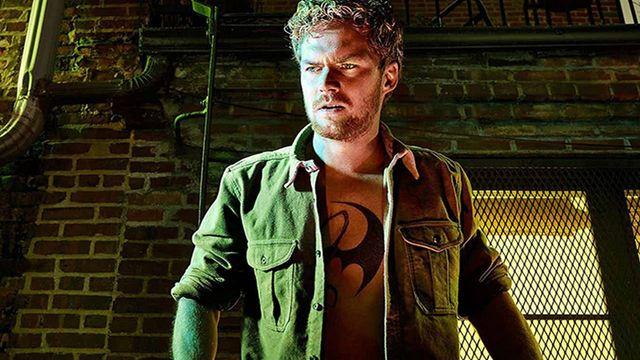Prodigal Son sur TF1 : une star de l'univers Marvel a failli incarner le héros