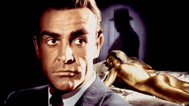 Goldfinger à 21h05 sur France 4 : le meilleur James Bond de Sean Connery ?