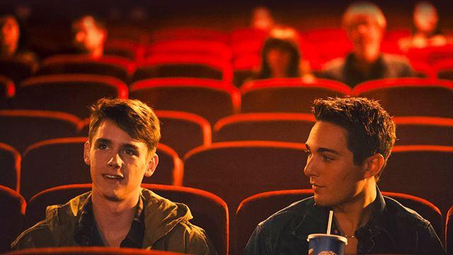 OutplayVOD : lancement de la plateforme française dédiée au cinéma LGBTQ+