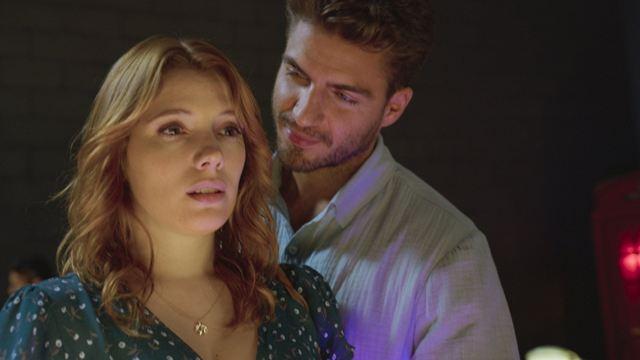 Valeria (Netflix) : pourquoi Maxi Iglesias (Victor) a remplacé un autre acteur au dernier moment
