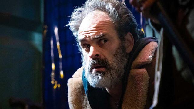 Snowpiercer sur Netflix : GTA V, The Walking Dead,... 3 choses à savoir sur Steven Ogg (Pike)