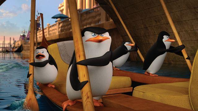 Amazon Prime : 5 films d'aventures animés à voir sur la plateforme