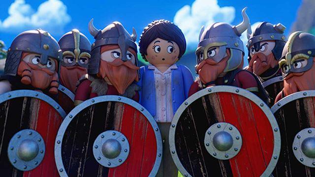 Animation, comédie... Quels sont les films français à succès chez les moins de 25 ans ?