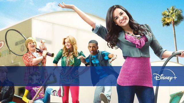Les nouveautés Disney+ du 31 juillet au 6 août : Black is King de Beyoncé, l'intégrale de Sonny avec Demi Lovato...