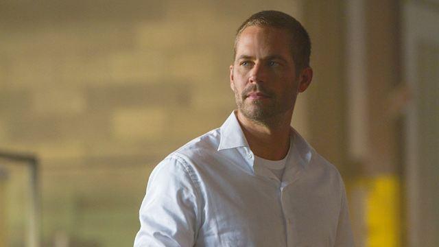 Fast & Furious 8 sur Netflix : comment l'absence de Paul Walker a-t-elle été gérée ?
