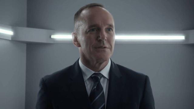 Marvel - Les Agents of SHIELD c'est fini ! Quel bilan pour la série ?