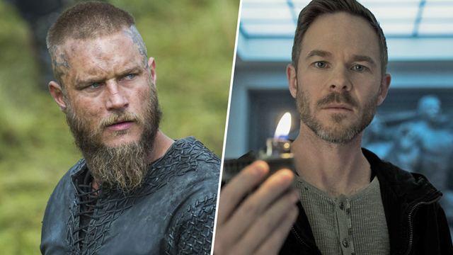 Les séries à voir du 31 août au 6 septembre : Vikings, The Boys, The Resident...