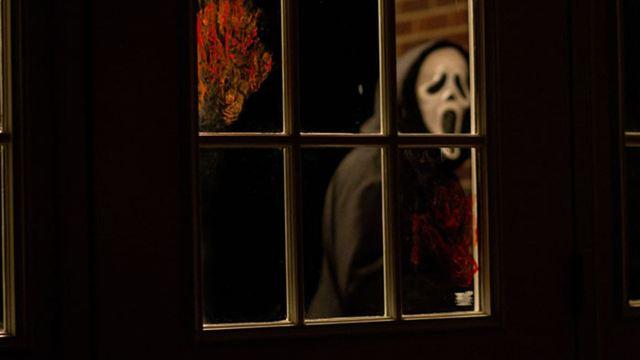 Scream 5 : une star de The Boys au casting du nouvel opus