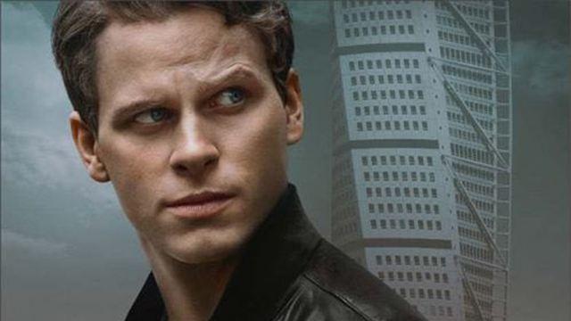 Le Jeune Wallander sur Netflix :que vaut la série sur la genèse du célèbre enquêteur nordique ?