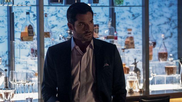 Lucifer saison 5 : les héros reprennent Queen dans un premier extrait de l'épisode musical