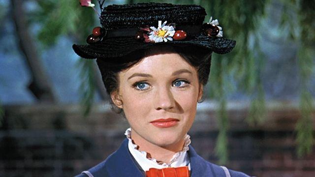 Mary Poppins : 5 choses supercalifragilisticexpidélilicieuses à savoir sur le classique de Disney