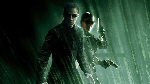 Matrix 3 sur TF1 Séries Films : pourquoi l'Oracle change de visage dans Revolutions ?