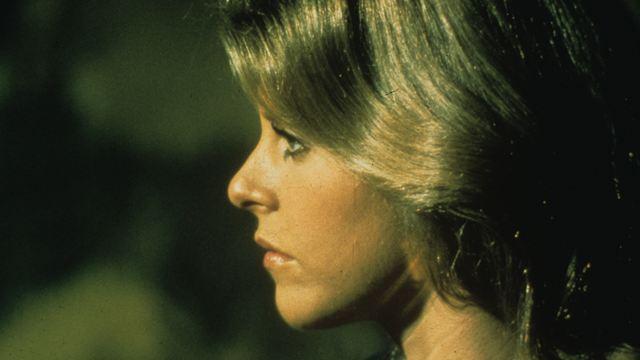 Super Jaimie revient sur Paramount Channel : qu'est devenue Lindsay Wagner ?