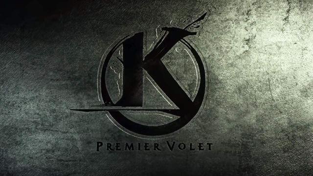 Kaamelott : la tracklist complète du film