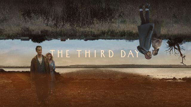 The Third Day : tout savoir sur cette série ovni disponible sur OCS
