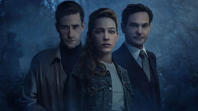 The Haunting of Bly Manor sur Netflix : aviez-vous repéré tous ces fantômes cachés ?