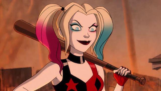Harley Quinn sur Toonami : que vaut la série animée DC Comics ?