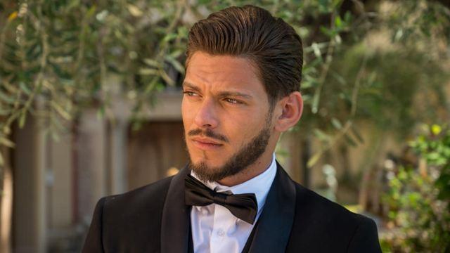 Il était une fois à Monaco sur TF1 : que vaut la comédie romantique avec Rayane Bensetti ?