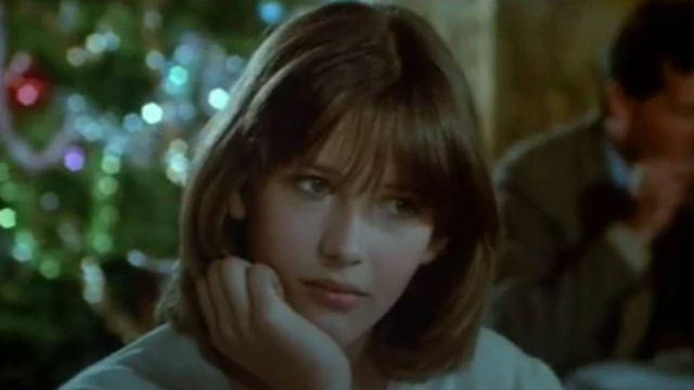 La Boum 2 sur TFX : Sophie Marceau s'est fâchée avec le réalisateur après ce film