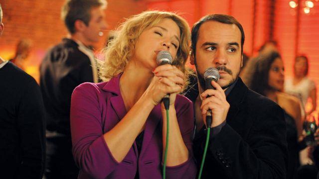 La Chance de ma vie sur France 2 : quel est le point commun entre cette comédie romantique et Les Bracelets rouges ?