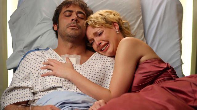 Grey's Anatomy : les 10 morts les plus tristes de la série