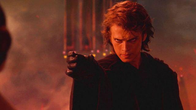 Star Wars La Revanche des Sith sur TMC : qui est Dark Plagueis, le seigneur Sith évoqué par Palpatine ?