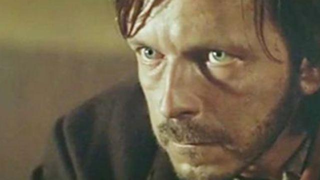 Germinal sur 6ter : pourquoi Renaud a-t-il mal vécu le tournage ?