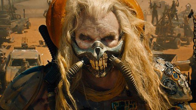 Mort de Hugh Keays-Byrne, grand méchant de la saga Mad Max
