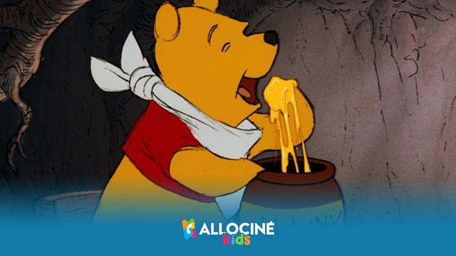Disney+ : 8 films pour enfants à savourer pendant les vacances de Noël