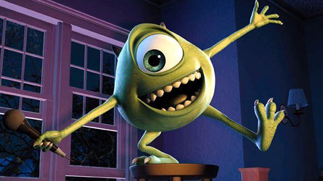 Disney+ : 10 films feel-good pour garder le moral en hiver