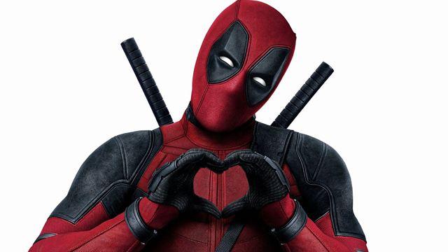 Deadpool sur W9 : comment le super-héros a relancé la carrière de Ryan Reynolds