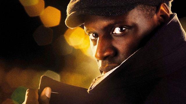 Lupin sur Netflix : que vaut la série avec Omar Sy en Arsène Lupin des temps modernes ?