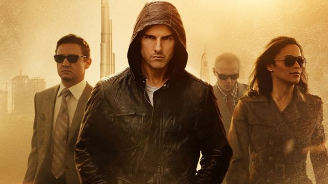 Mission Impossible - Protocole Fantôme sur 6ter : comment cet épisode a redéfini la saga avec Tom Cruise ?