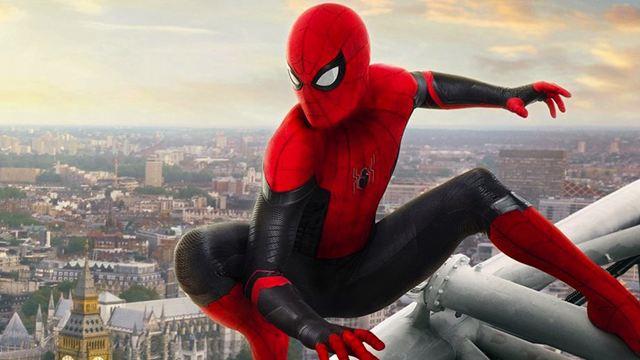 Spider-Man 3 : quels personnages sont confirmés dans le film Marvel avec Tom Holland ?