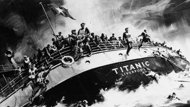 Atlantique, latitude 41° : c'était quoi ce film sur le Titanic qui a inspiré James Cameron ?