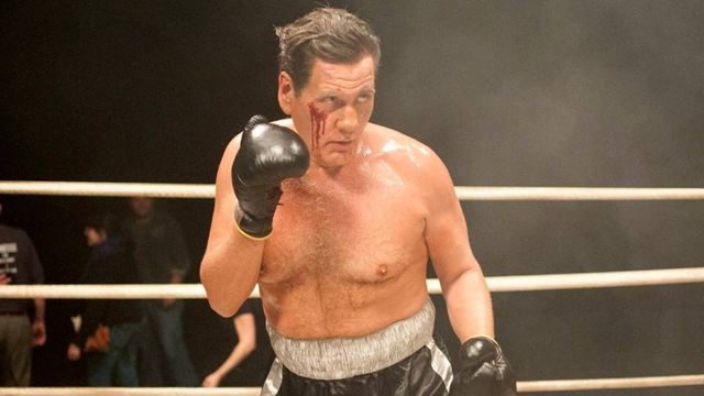 40 ans de Raging Bull : la suite du chef-d'oeuvre de Scorsese que vous ne connaissiez pas