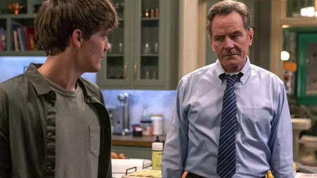 """Your Honor sur CANAL+ : une série """"haletante"""" et """"ajustée à la légende"""" de Bryan Cranston selon la presse"""