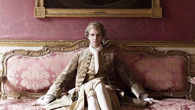 Les Aventures du Jeune Voltaire sur France 2 : que vaut la série historique sur la jeunesse de l'écrivain des Lumières ?