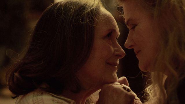 Oscars 2021 : Deux et Drunk dans la shortlist pour le meilleur film étranger