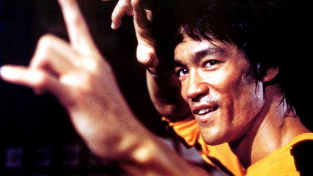 """Cobra Kaisur Netflix: """"Bruce Lee aurait adoré la série"""" selon son ancien disciple Kareem Abdul-Jabbar"""