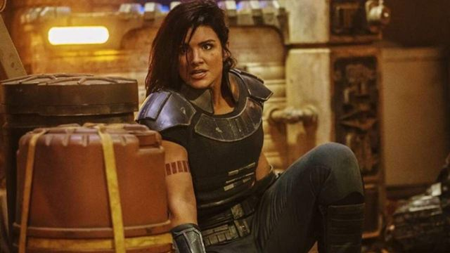 Gina Carano, Clint Eastwood...12 talents hollywoodiens qui assument être 100% républicains