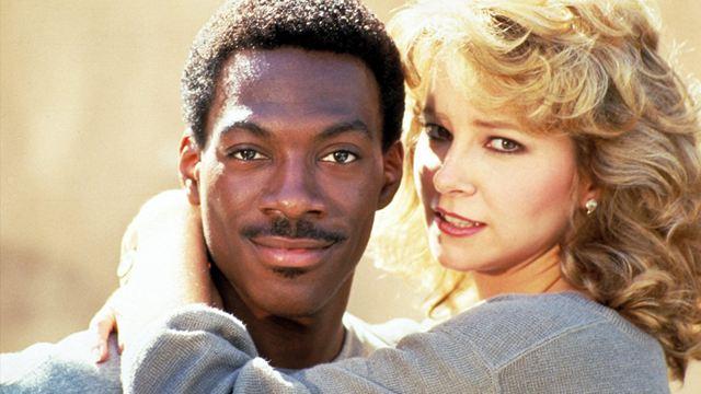 Eddie Murphy sur Prime Video : 5 films à (re)voir après Un Prince à New York 2