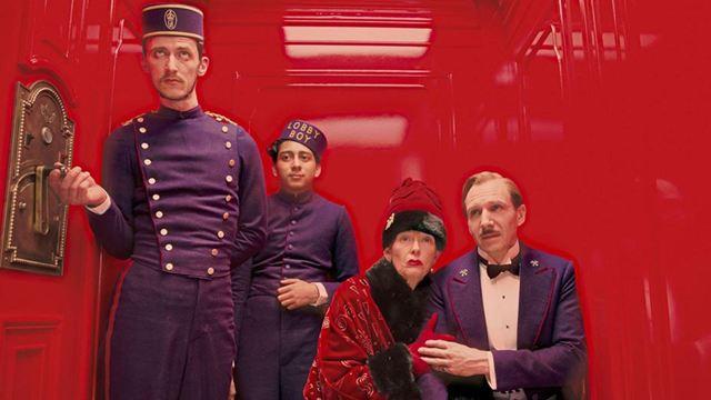 Disney+ Star : The Grand Budapest Hotel, La famille Tenenbaum... 3 films de Wes Anderson à redécouvrir