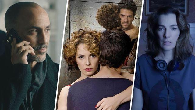 Après The Attaché sur Starzplay, 10 séries israéliennes à rattraper