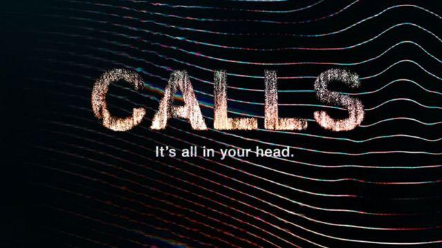 Calls US sur myCANAL : quand les séries françaises font l'objet d'un remake américain